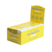 Picture of Peppersmith Mints (pack of 12)