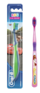 Picture of Oral-B Kids Toothbrushes