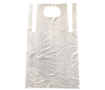 Picture of 200 x Aprons White Tint 690 x1170 x 20mu