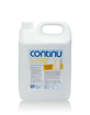 Picture of Continu 2 in 1REFILL (5 ltr)
