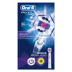 Picture of Oral B Pro 570