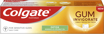 Picture of Colgate Gum Invigorate Toothpaste 75m