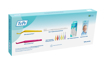 Picture of TePe Implant Care Kit