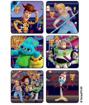 Picture of Kids Stickers (75/90 per box)
